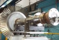Power Turbine Services