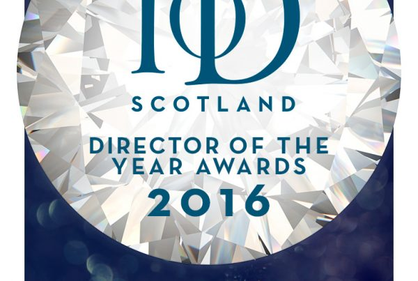 IoD-of-the-year